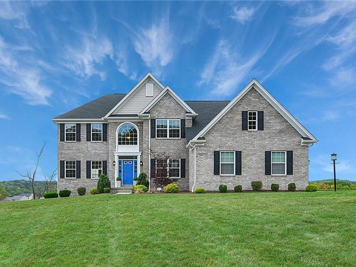 1470586 | 1041 Blackberry Dr Sewickley 15143 | 1041 Blackberry Dr 15143 | 1041 Blackberry Dr Franklin Park 15143:zip | Franklin Park Sewickley North Allegheny School District